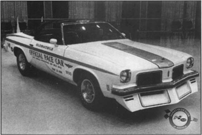 Wild Olds front Spoiler 74pace0
