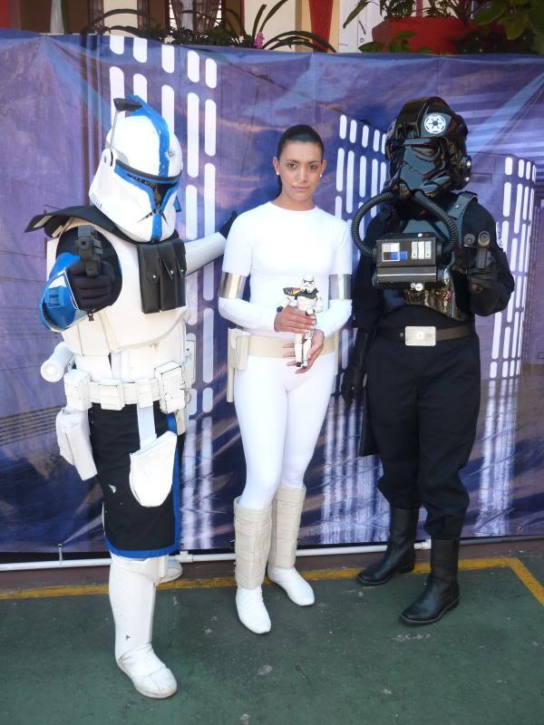 Invasion de la Poderosa Legion 501st de Costa RIca a Turrialba Pic003