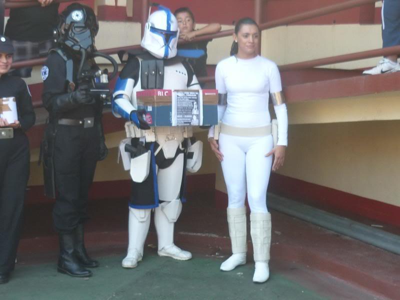 Invasion de la Poderosa Legion 501st de Costa RIca a Turrialba Pic016