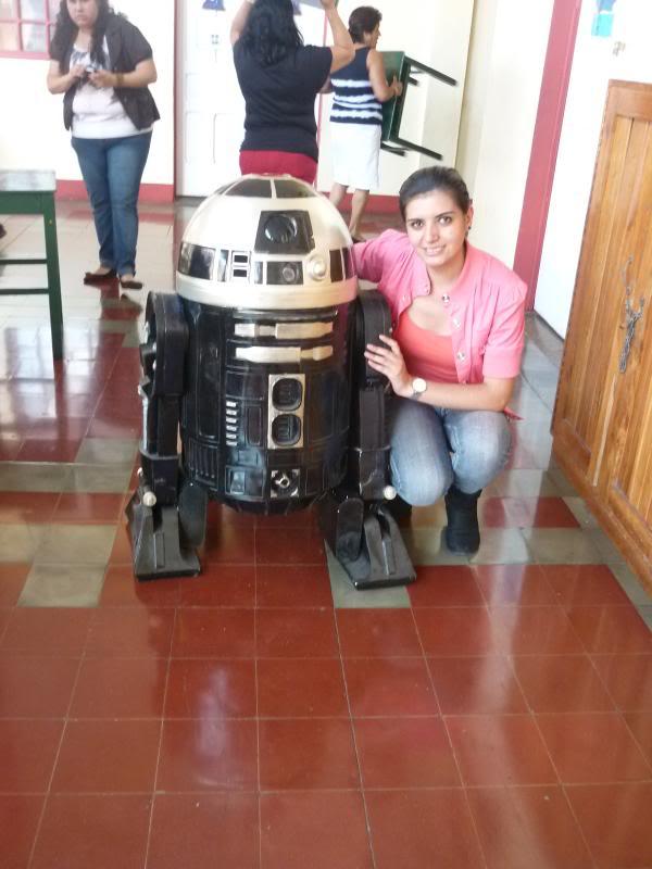 Invasion de la Poderosa Legion 501st de Costa RIca a Turrialba Pic052