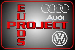 PROJECT EUROS