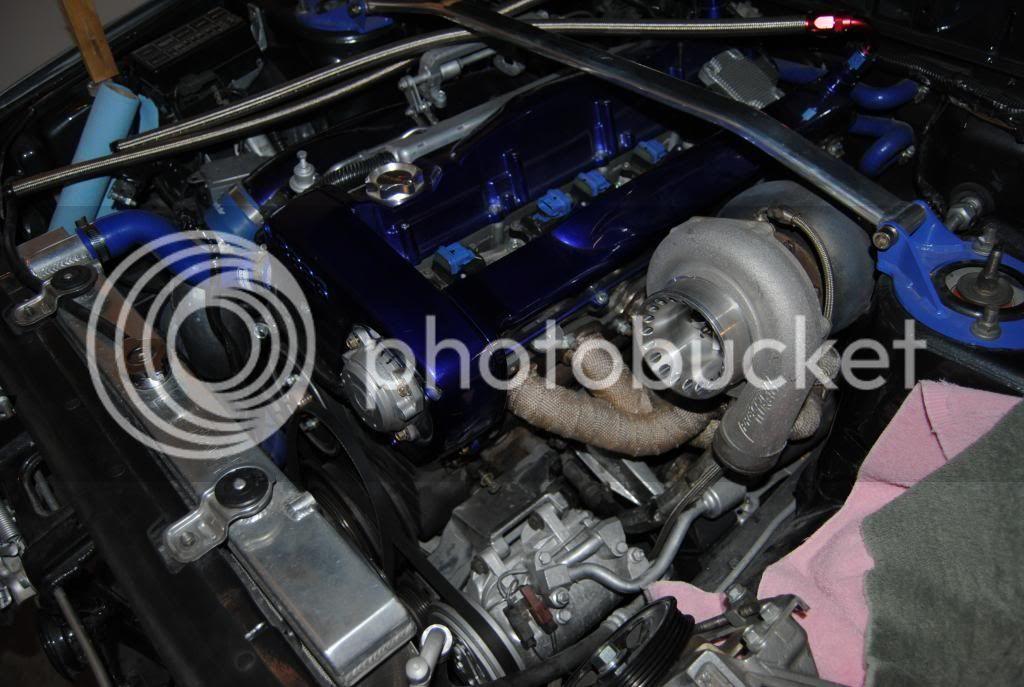 1990 Nissan GTR DSC_1656_zpsa569db25