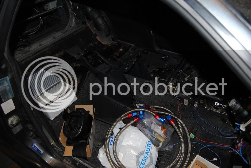 1990 Nissan GTR DSC_1661_zpse8352c6a