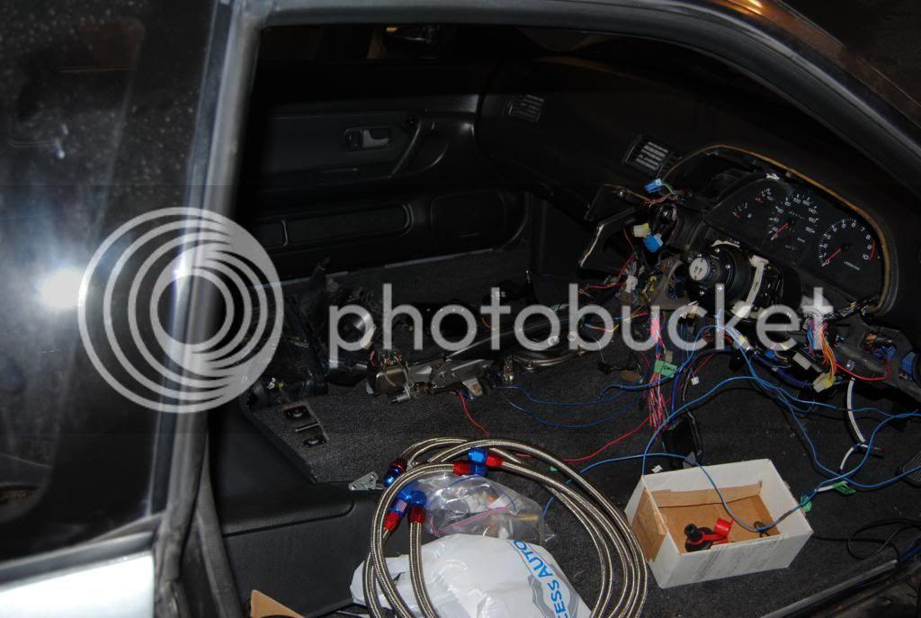 1990 Nissan GTR DSC_1662_zpsd49f1f98
