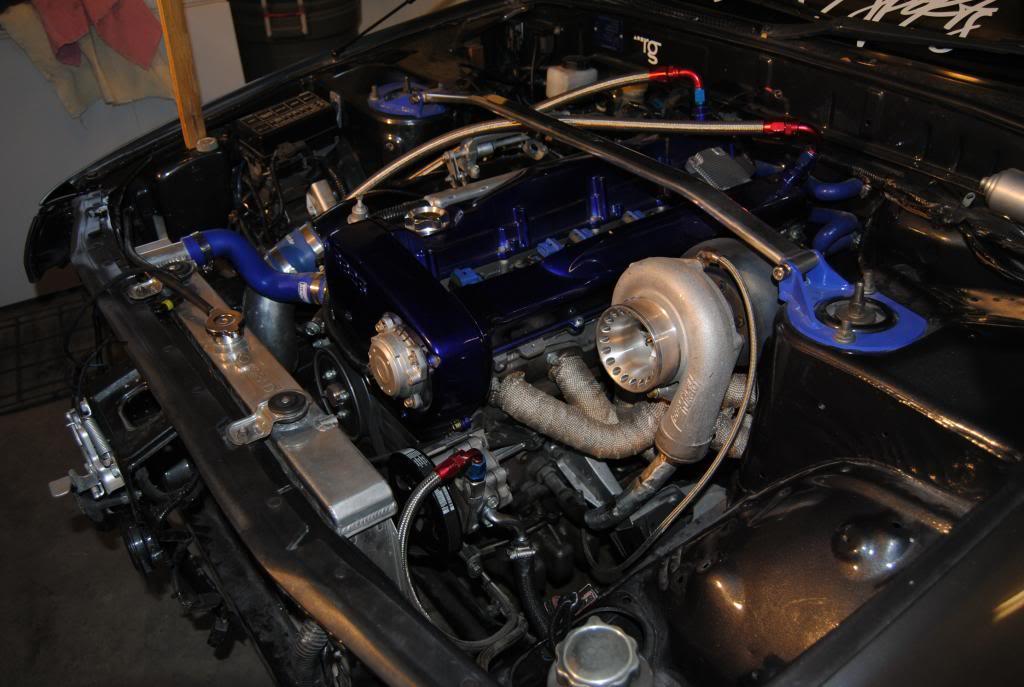 1990 Nissan GTR DSC_1665_zps34c00297