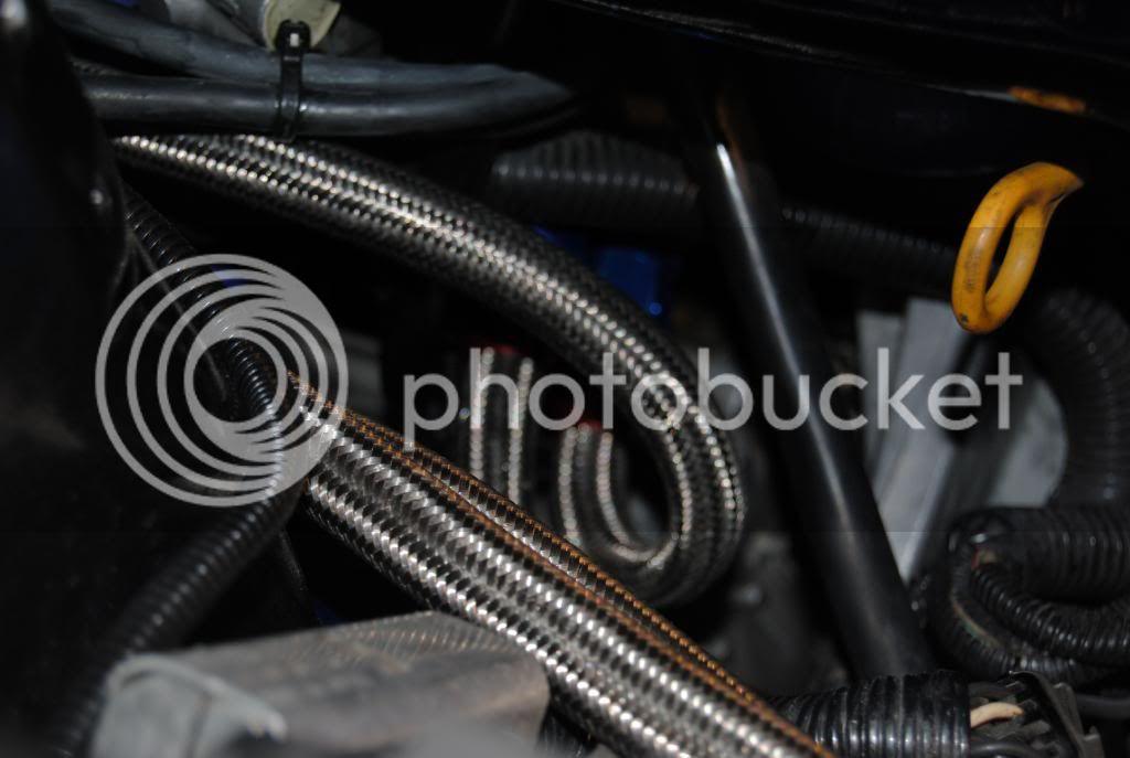 1990 Nissan GTR DSC_1676_zps57b432e0