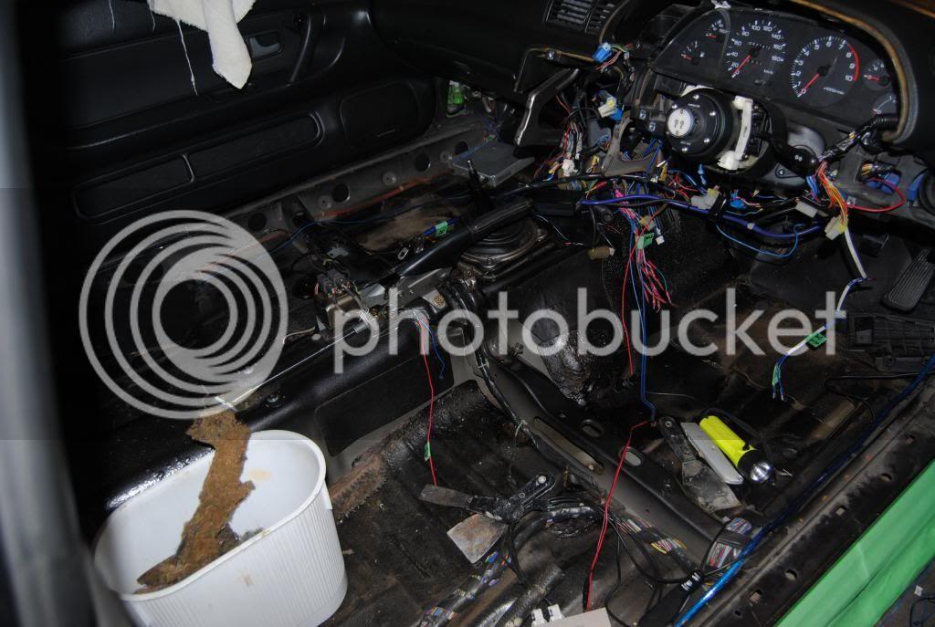 1990 Nissan GTR DSC_1682_zps68cf5c66