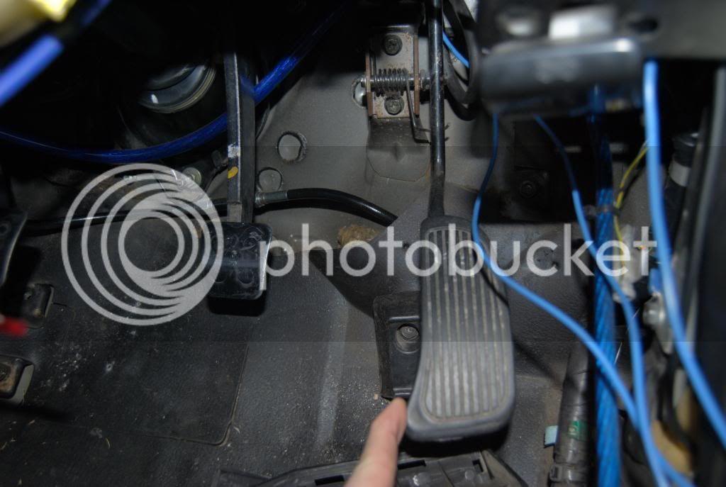 1990 Nissan GTR DSC_1694_zps080d5152