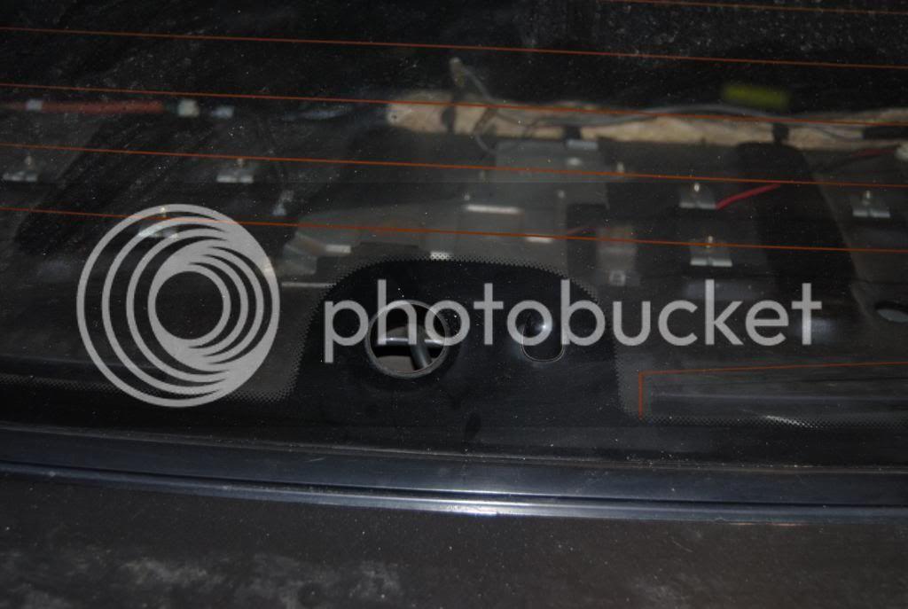 1990 Nissan GTR DSC_1695_zps7d6a68cc