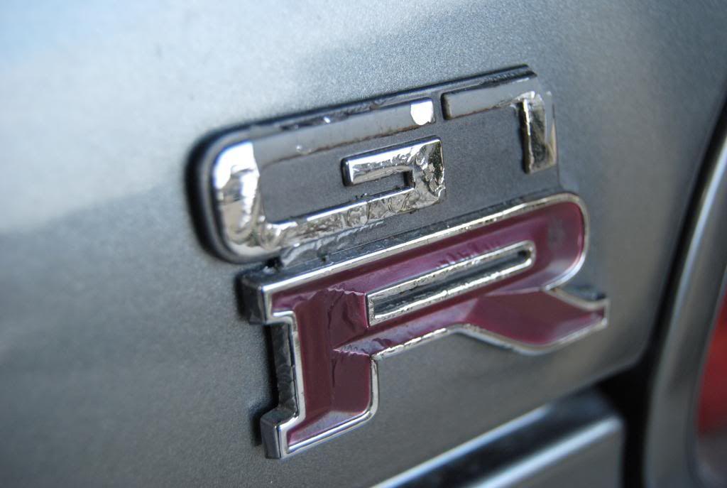 1990 Nissan GTR DSC_1696_zpseab72d32