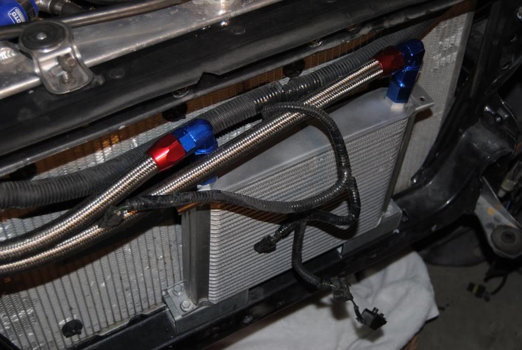 1990 Nissan GTR DSC_1701_zpsb01a87d4