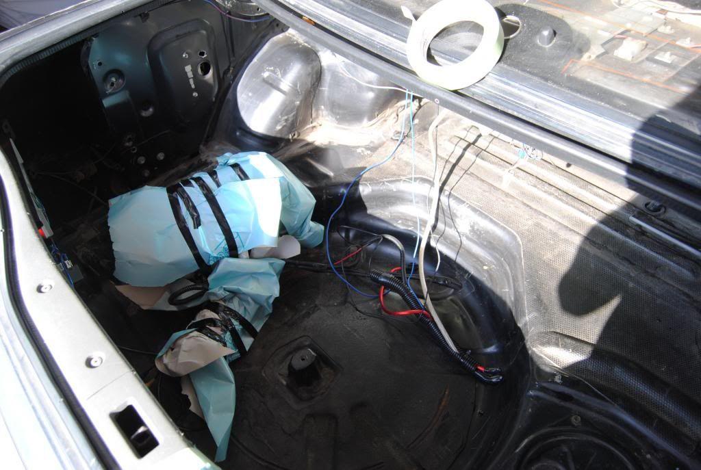 1990 Nissan GTR - Page 2 DSC_1781_zps6afd0375