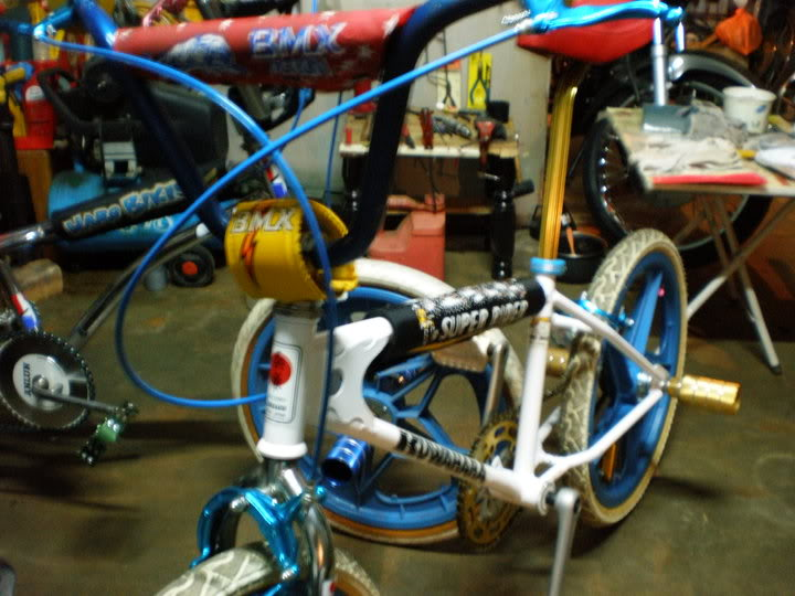 Basikal BMX olskool 1980an... 39214_1161224606681_1709815724_296599_1307210_n