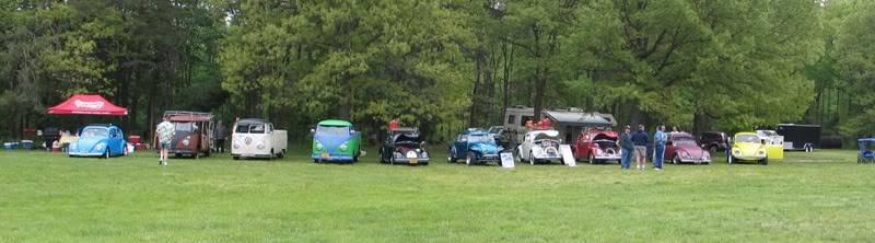 VW Cruisers May 1st IMG_7989