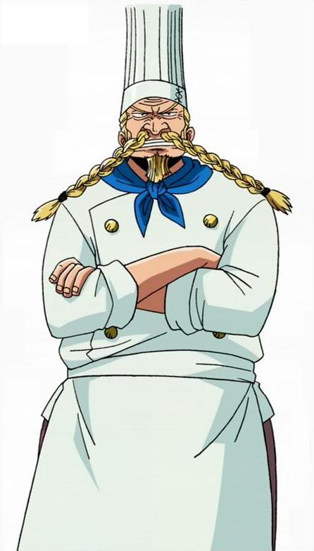 [nhân vật] Zeff Zeff1