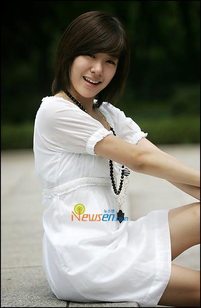 [PICS] Hwang Tiffany :) Normal_tiff2