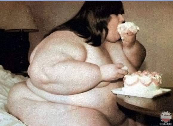 Happy Birthday To Stealth!!! Fat_lady_eating_cake
