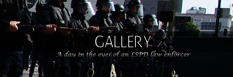 [☆] Police Department - Gallery [☆] Gallery_zps3f6a664e