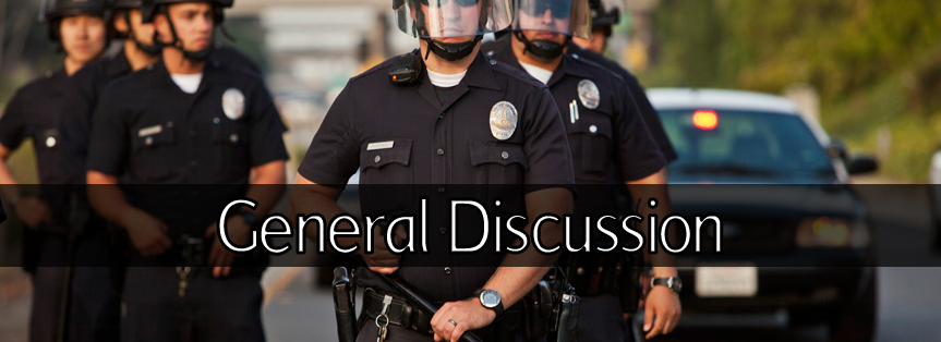 [☆] Police Department - General Discussions [☆]   GeneralDiscussion_zpsf89748cf