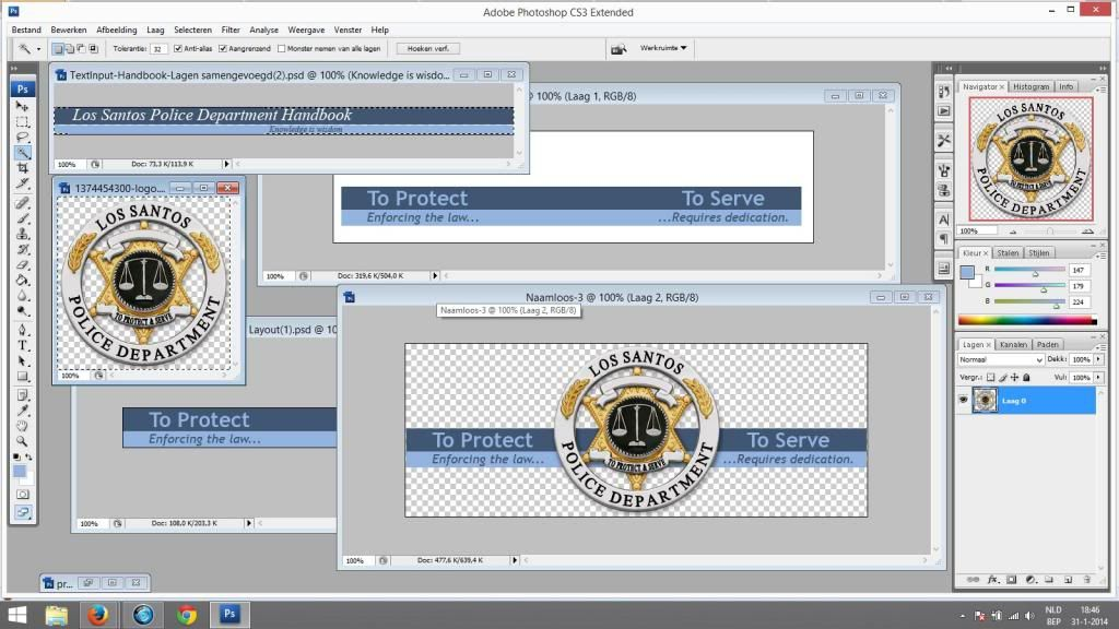 Bible's LSPD Chief application NewLSPDbanner_zps83eca5be