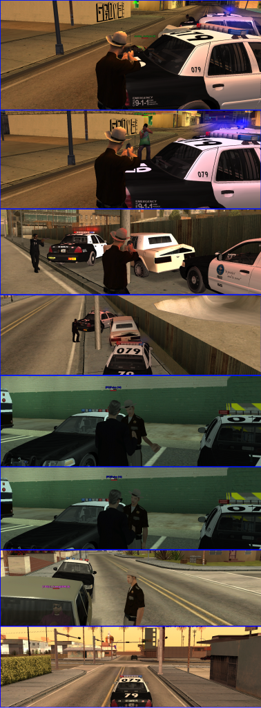 [☆] Police Department - Gallery [☆] PNGs1_zpsfcf85baa