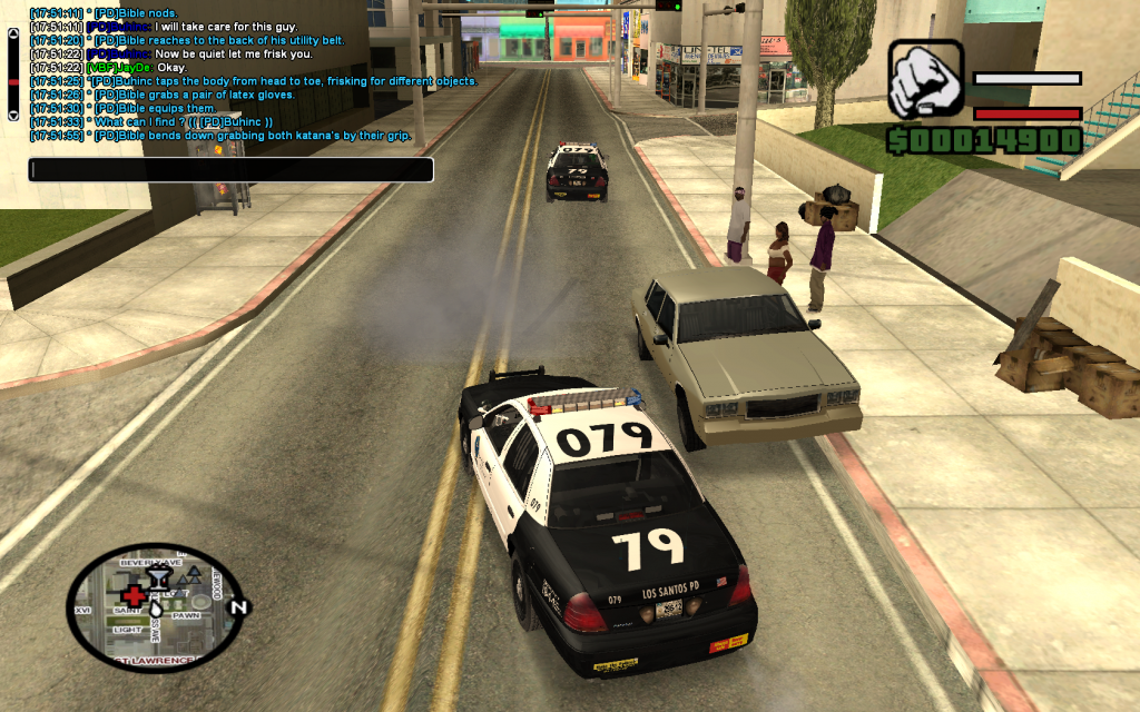 Bible's LSPD Chief application - Page 2 Sa-mp-037_zpsfd07d575