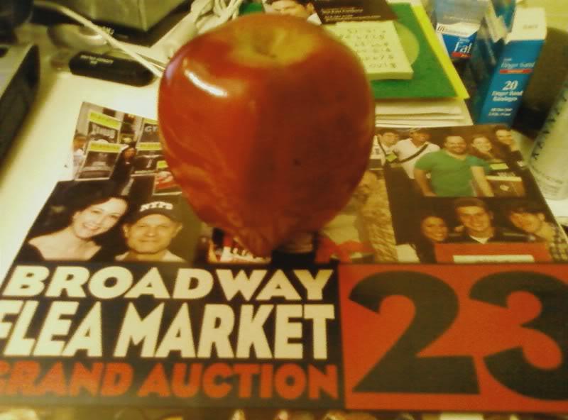 The Broadway production + US tour Ui2ik90133fcd12viewattth123fdf01277