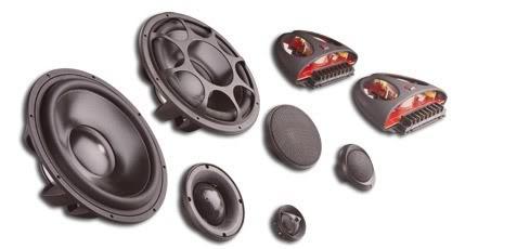 Todo Sobre el Sistema de Sonido de tu Carro 3way_elate1