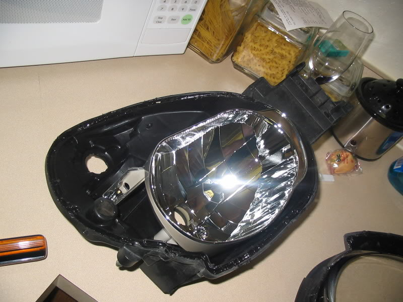 Cleared/Painted Headlights Picture064