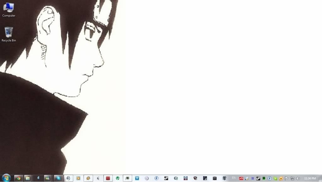 [RANDOM] Τι k-wallpaper έχετε τώρα στο pc σας? - Page 5 Untitled-8