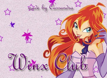 Bloom slike Winxclub