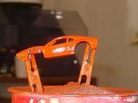 [Tutorial]: Reparar y pintar Custom Basico Puerta099