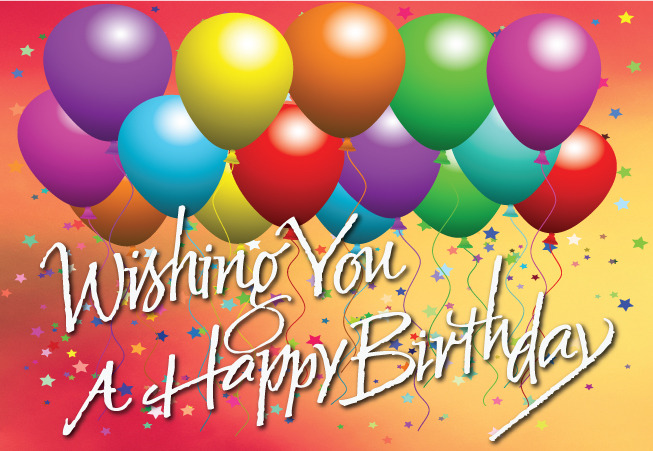 photo PC7027_Happy_birthday_postcard.jpg