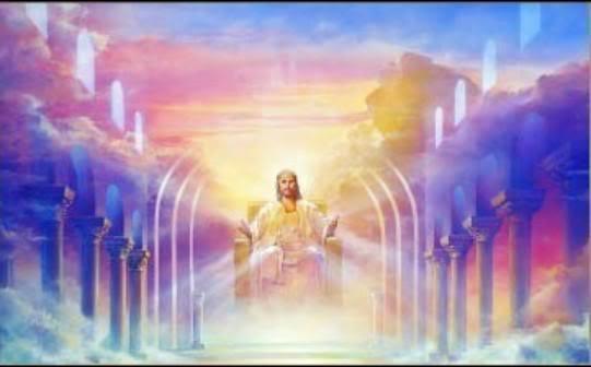 PajHuam  Cawv Xeeb Txiv Plig Neej Vaj keeb kwm Jesus-3