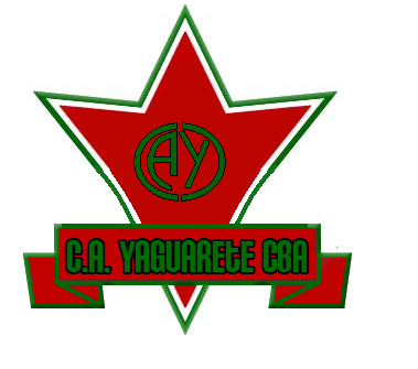 escudo - yaguarete Yaguanuevo3