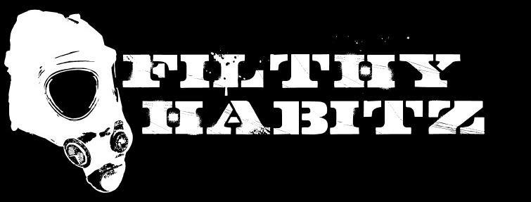 Filthy Habitz