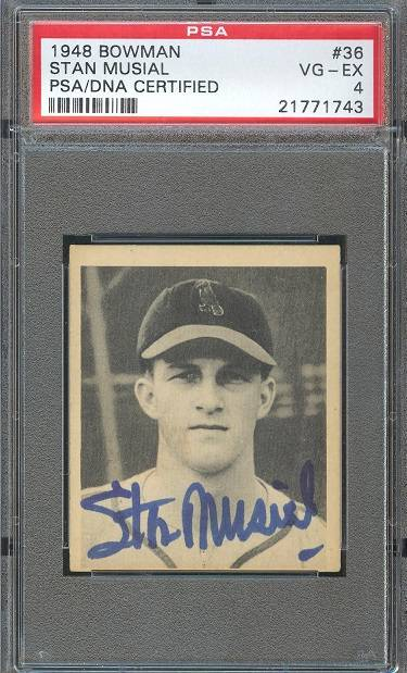 October 2013 pickups Musial_zps42aa4a73