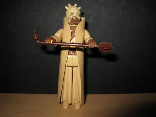 Your own TOP FIVE Vintage items! - Page 3 Sw_tusken_raider_oe