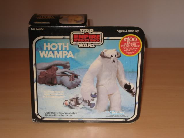 Your latest Vintage Purchases! Volume 5!!! - Page 6 Sw_hoth_wampa_1_dollar_rebate_offer_esb_kenner001