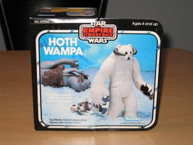 "The ""I didn't know that till just now"" thread - Page 4 Sw_hoth_wampa_misb_esb_kenner002-1"