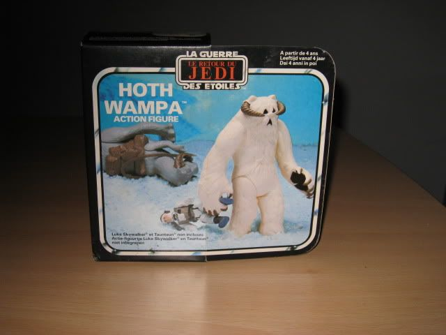 Your latest Vintage Purchases! Volume 1 - Page 5 Sw_hoth_wampa_rotj_bi-logo003