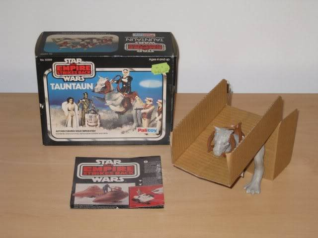 Help with Palitoy Tauntaun Sw_tauntaun_closed_belly_esb_palitoy001