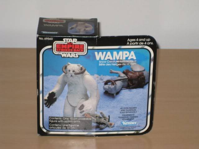 "The ""I didn't know that till just now"" thread - Page 4 Sw_wampa_esb_kenner_canada002"