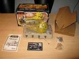 Capetown's MIB collection Th_sw_jabba_the_hutt_rotj_kenner001