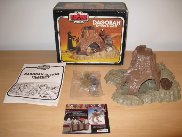 Your latest Vintage Purchases! Volume 4!!! - Page 37 Sw_dagobah_action_playset_esb_palitoy011