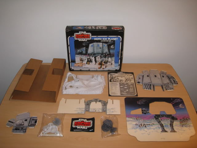 Your latest Vintage Purchases! Volume 4!!! - Page 37 Sw_hoth_ice_planet_action_playset_esb_kenner005