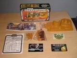 Capetown's MIB collection Th_sw_creature_cantina_anh_kenner005