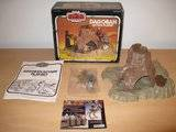Capetown's MIB collection Th_sw_dagobah_action_playset_esb_palitoy011
