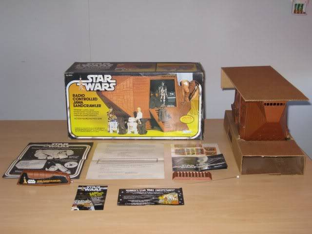 Your own TOP FIVE Vintage items! - Page 3 Sw_radio_controlled_jawa_sandcrawle