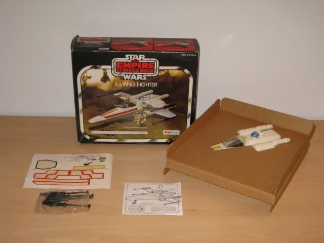 Capetown's MIB collection - Page 3 Sw_x-wing_esb_palitoy1_zps7478cf23